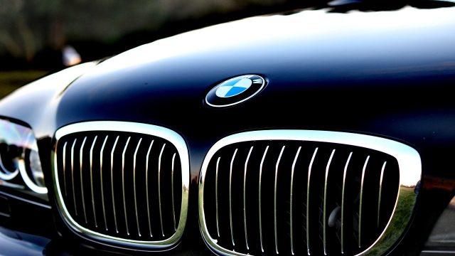 BMW gyár épül Debrecenben