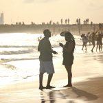 Megacityk 2100-ban- Az afrikai városok az élen