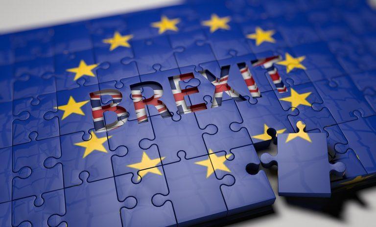 Felkészültek a brit bankok a brexitre