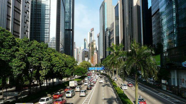 Kína a 20 leginnovatívabb gazdaság között