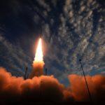 Széltérképe készít az Európai Űrügynökség