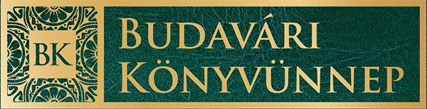 Budavári Könyvünnep