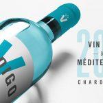 Kék bor hódít a franciáknál