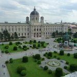 Bécs újra a legélhetőbb város