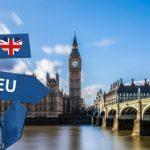 Vannak-e kockázatai a megállapodás nélküli Brexitnek?