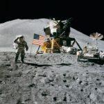 MTA kutatók a NASA hold körüli űrprogramjában