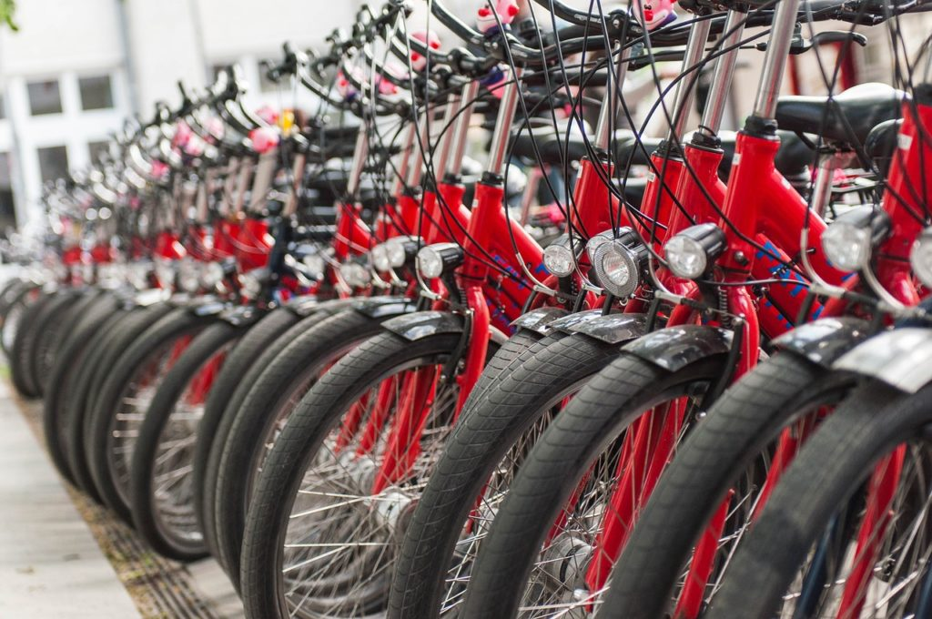 Megállapodás a Fővárosi Önkormányzat és a Magyar Kerékpárosklub között