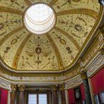 1 héten át ingyenesek az olasz múzeumok