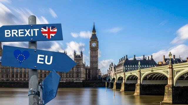 Brexit - újabb vitákkal