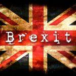 Brexit - akár 1 éves halasztás