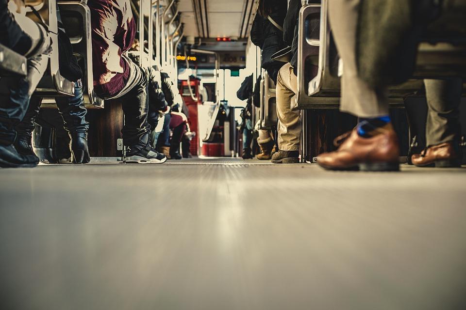 A legdrágább városok tömegközlekedési ár szempontjából
