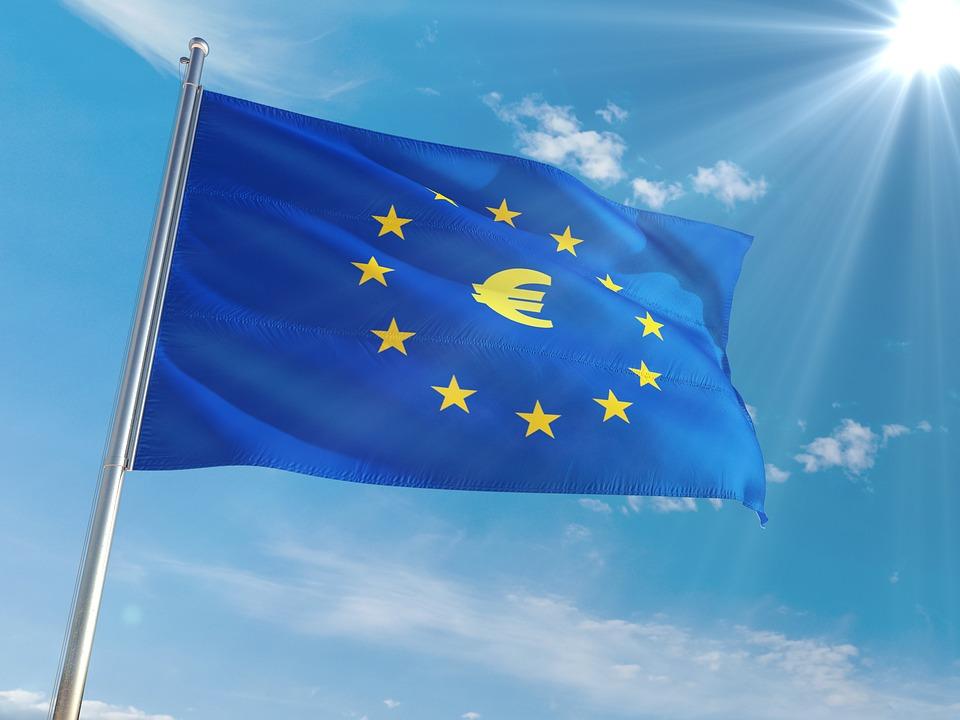 Az EU vámokat vethet ki az amerikai árukra