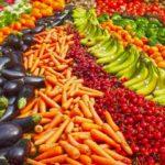 Hogyan kezeljük az élelmiszereket hőségben?