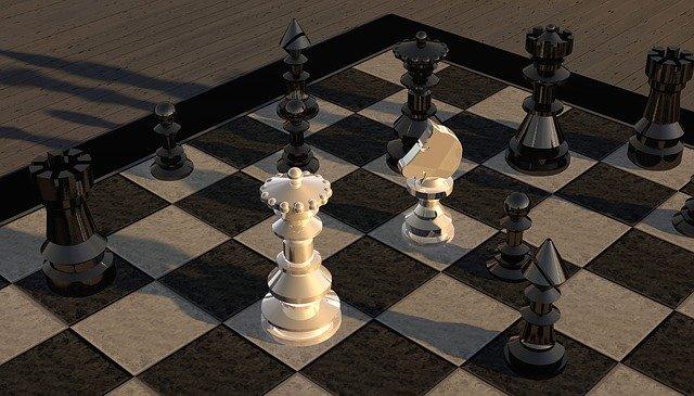 Polgár Judit Európai Sakk Legenda Díjat kap