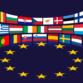 Horvátország az Európai Unió soros elnöke