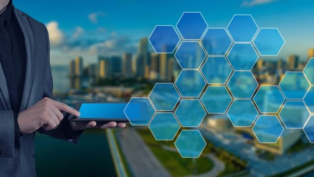 smart-city-elmeletben-es-gyakorlatban