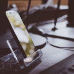Digitális összefogás