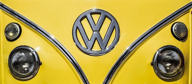 Volkswagen bezárta az európai gyárait