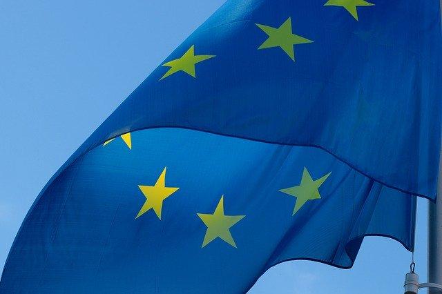 EU szabd áruáramlás