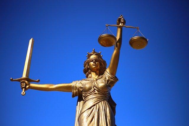 BKIK-ingyenes jogtár vállalkozásoknak