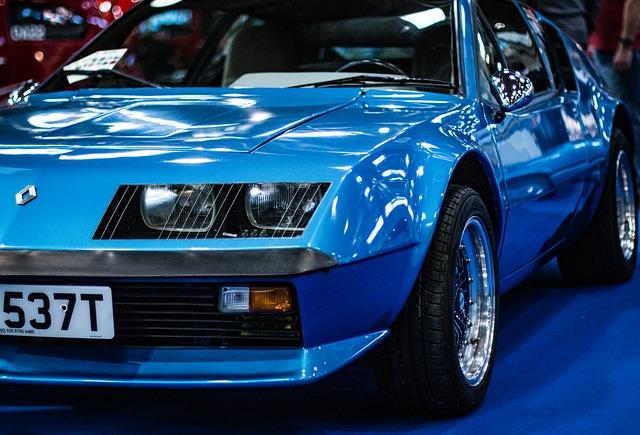 renault-elektromos autó