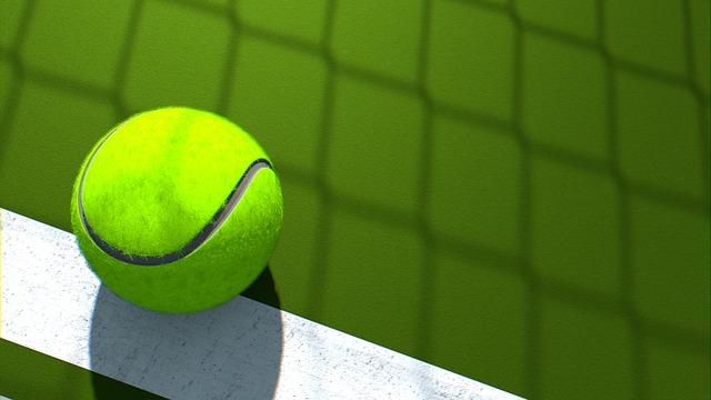 Régi meccsek a wimbledoni tenisztorna honlapján