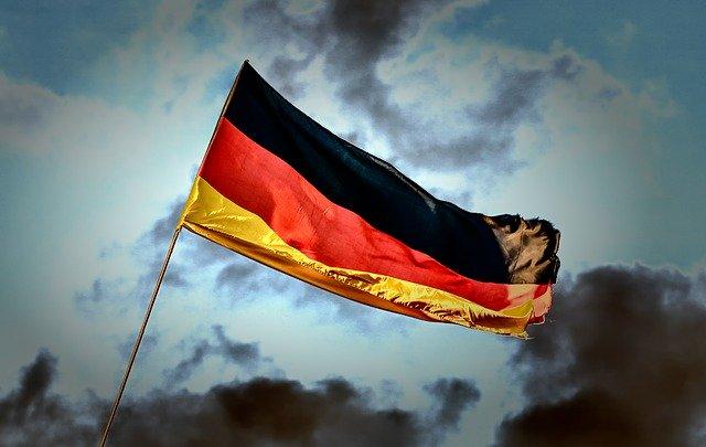 Németország veszi át a soros EU elnökséget