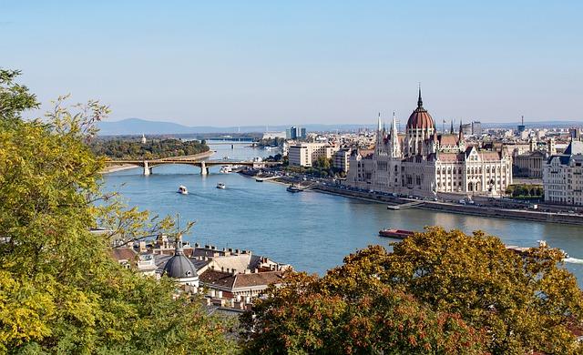 Budapest-Újra üléseBudapest-újra ülésezik a Fővárosi Közfejlesztések Tanácsa
