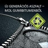 MOL-gumibitumen