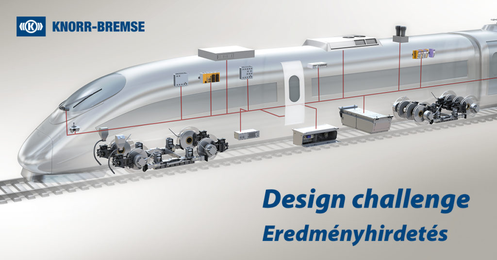 A Knorr-Bremse