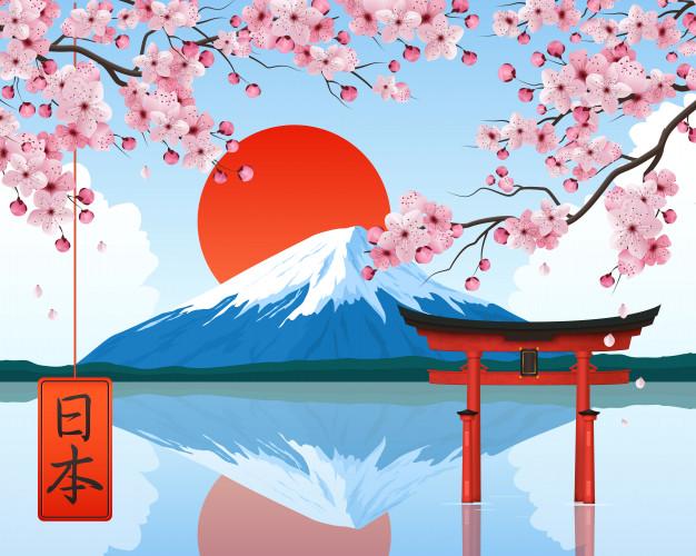 Szabadkereskedelmi megállapodás Japán és Nagy-Britannia között
