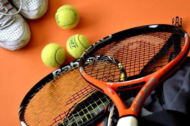 Tenisz: Bbaosék megvédték címüket