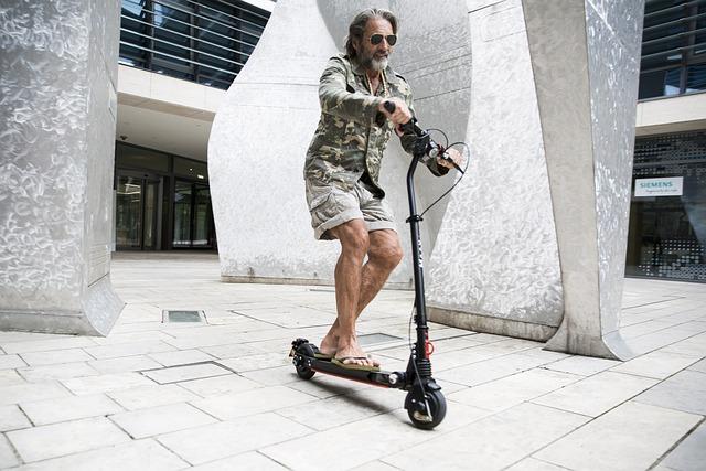 fenntartható mobilitásért