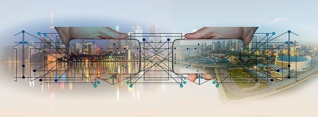 Digitalizáció-EU-versenyképesség