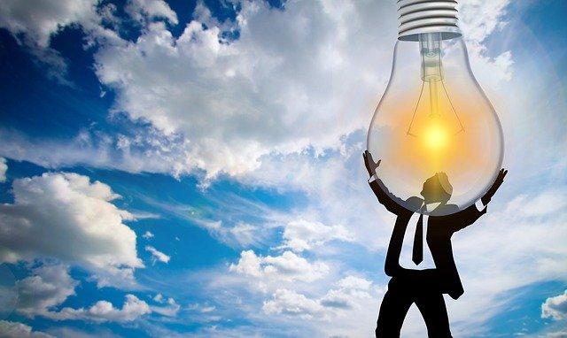 villamosenergia helyzet