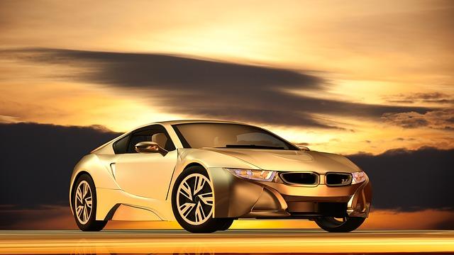 Pályázat: elektromos autókra
