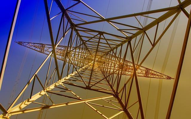 E.ON- energia- fejlesztés