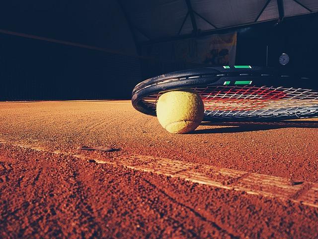Budapesti Teniszbajnokság