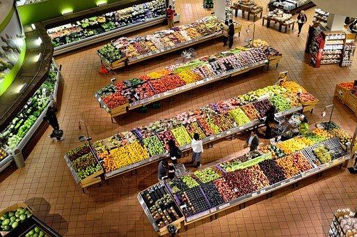 Emelkednek a mezőgazdasági árak